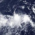 Tropical Storm Iva Aug 2 1982 1804Z.jpg