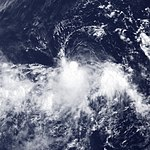Tropical Storm Iva Aug 2 1982 1804Z.jpg