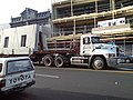 Truck With Loaded Precast Wall Panels.jpg