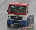 Truck racing - Flickr - exfordy (21).jpg