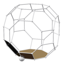 Truncated cuboctahedron permutation 0 5.png