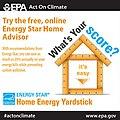 Try Energy Star's Home Energy Yardstick (14063982392).jpg