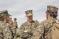 Tryon at Camp Lejeune 131105-M-VB498-172.jpg