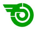 Tsunezune Ibaraki chapter.png