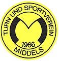 TuS Middels Logo.jpg