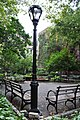 Tudor City Historic District, 2.JPG