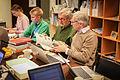Tuo kulttuuri Wikipediaan- Valokuvataiteen museo (15617343427).jpg