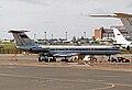Tupolev Tu-134A-3 EK-65731 Armenian Vnukovo 31.08.94 edited-3.jpg