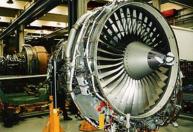 Turbofan-Engine.jpg