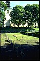 Turinge kyrka - KMB - 16000300013723.jpg