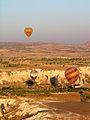 Turkey-2083 (2215941613).jpg
