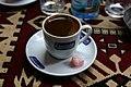 Turkish Kahve 316568498.jpg