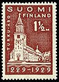 Turku-Cathedral-1929.jpg