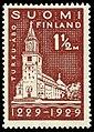 Turku-Cathedral-1929.jpg
