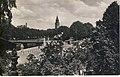 Turku jokirantanäkymä 1936.jpg