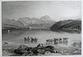 TurnerUllswaterCumberland.jpg