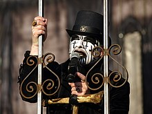 Tuska 20130628 - King Diamond - 32.jpg