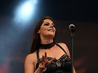 Tuska 20130630 - Nightwish - 53.jpg