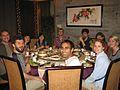 Tuspark lunch (2630664343).jpg