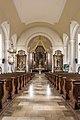 Tutzing St. Joseph Innenraum 02.JPG