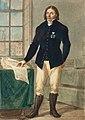 Tuve Larsson 1765-1836.jpg