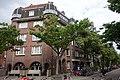 Tweede Boerhaavestraat 52-60, Amsterdam 02.jpg