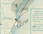 Two 1910-09-29 weather map.jpg