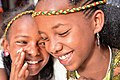 Two Girls, Tigray (14991776680).jpg