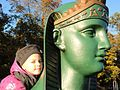 Two of the Sphinx - panoramio.jpg