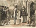 Tycho Brahe modtager Jacob den Sjette på Uranienborg (17034) - cropped.png