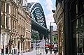 Tyne Bridge, 21 June 2006.jpg