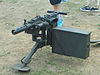 Type96 40mm Automatic Grenad Gun.JPG
