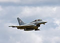 Typhoon 1 (3632686412).jpg
