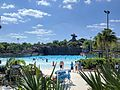 Typhoon Lagoon Surf-Wave Pool (34261997536).jpg