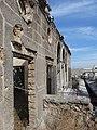 Tyre KhanRabu-Ruins-CrumblingFacade RomanDeckert21112019.jpg