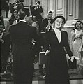 Tyrone power alice faye ragtime1.jpg