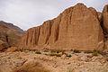 Tze'elim Canyon 16374 (11851948115).jpg