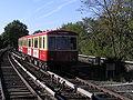 U-Bahn HH DT1 PA140165.JPG