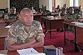 U.S. Army Africa medics mentor in Malawi 2010 (4348755332).jpg
