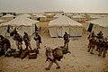 U.S. Marines arrive in Qatar desert for Eagle Resolve 2013 130421-F-CJ989-006.jpg