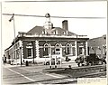 U.S. Post Office and Courthouse (Greenwood, South Carolina) 1941.jpg