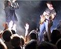 U2 bullfight.jpg