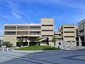 UDC Building 38 (2) by Matthew Bisanz.jpg