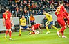 UEFA EURO qualifiers Sweden vs Romaina 20190323 4.jpg