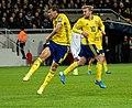UEFA EURO qualifiers Sweden vs Spain 20191015 59.jpg