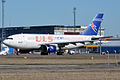 ULS Airlines Cargo, TC-LER, Airbus A310-308 F (15833827234).jpg