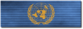UN ribbon.png