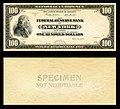 US-$100-FRBN-1915-PROOF (no Fr.).jpg