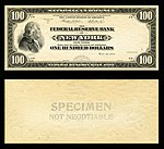 US-$100-FRBN-1915-PROOF (no Fr.).jpg