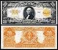 US-$20-GC-1922-Fr-1187.jpg